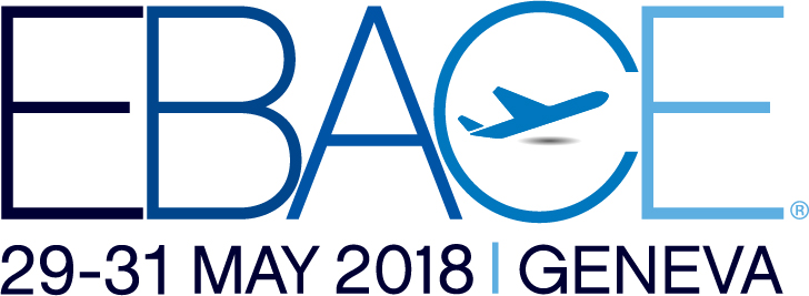 Aviation Partners at EBACE