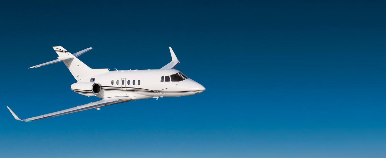 Aviation Partners Group Inc 7