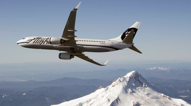 Alaska-Air-Boeing-Aviation-Partners