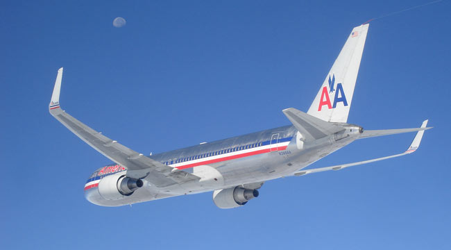 American-Airlines-Boeing-Aviation-Partners