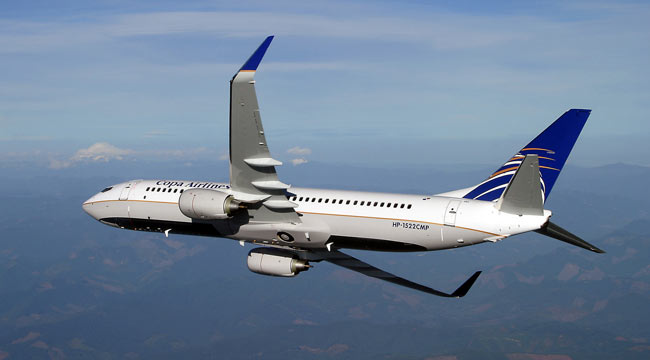 Copa737ng-Boeing-Aviation-Partners