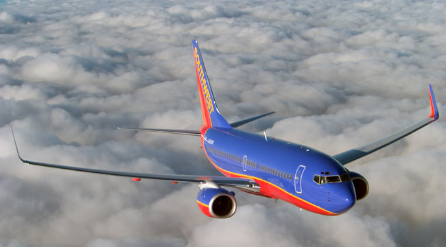 Southwest-737ng-Boeing-Aviation-Partners
