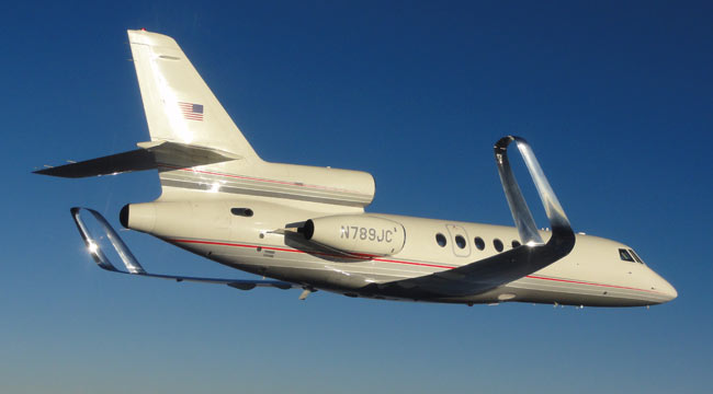 aviation-partners-winglets--falcon50-spiroids