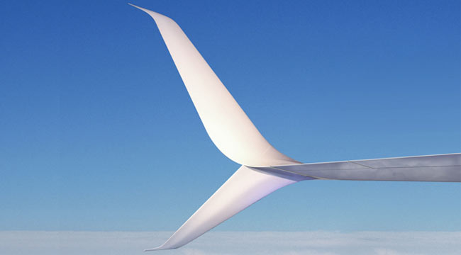 aviation-partners-winglets--split-winglet-scimitartip