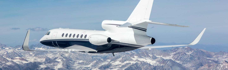 Winglets Technology