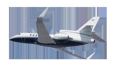 Falcon 2000, 900 & 50 Series