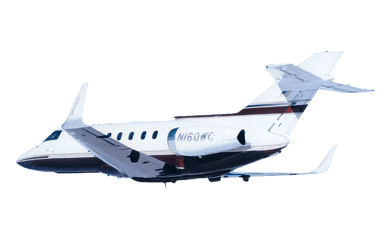 Hawker 800 & 800XP Series