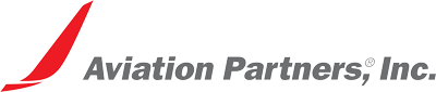 Aviation Partners Logo