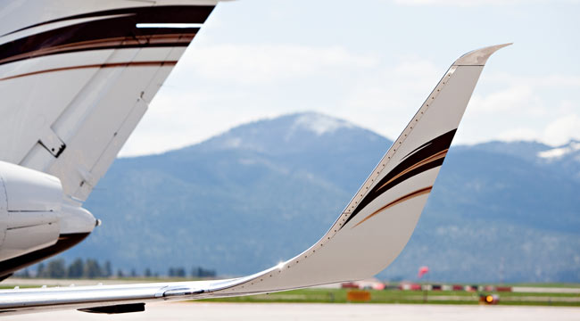 Hawker-800-Scimitar-Winglets-Aviation-Partners-02