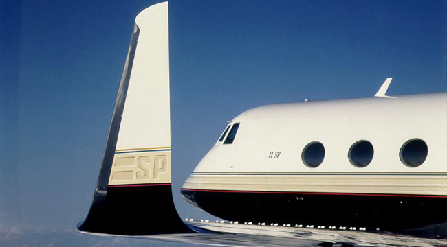 gulfstream-aviation-partners-winglets-01