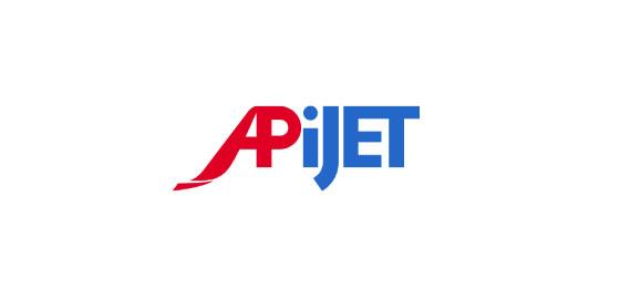 Aviation partners APiJET