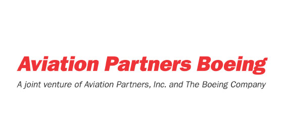 Aviation partners Aviation Partners Boeing