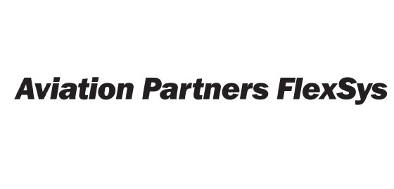 Aviation partners FlexSys